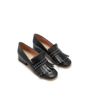 bf184c7ce3a20 poppy-fringes-loafer-black-smooth-calf ...