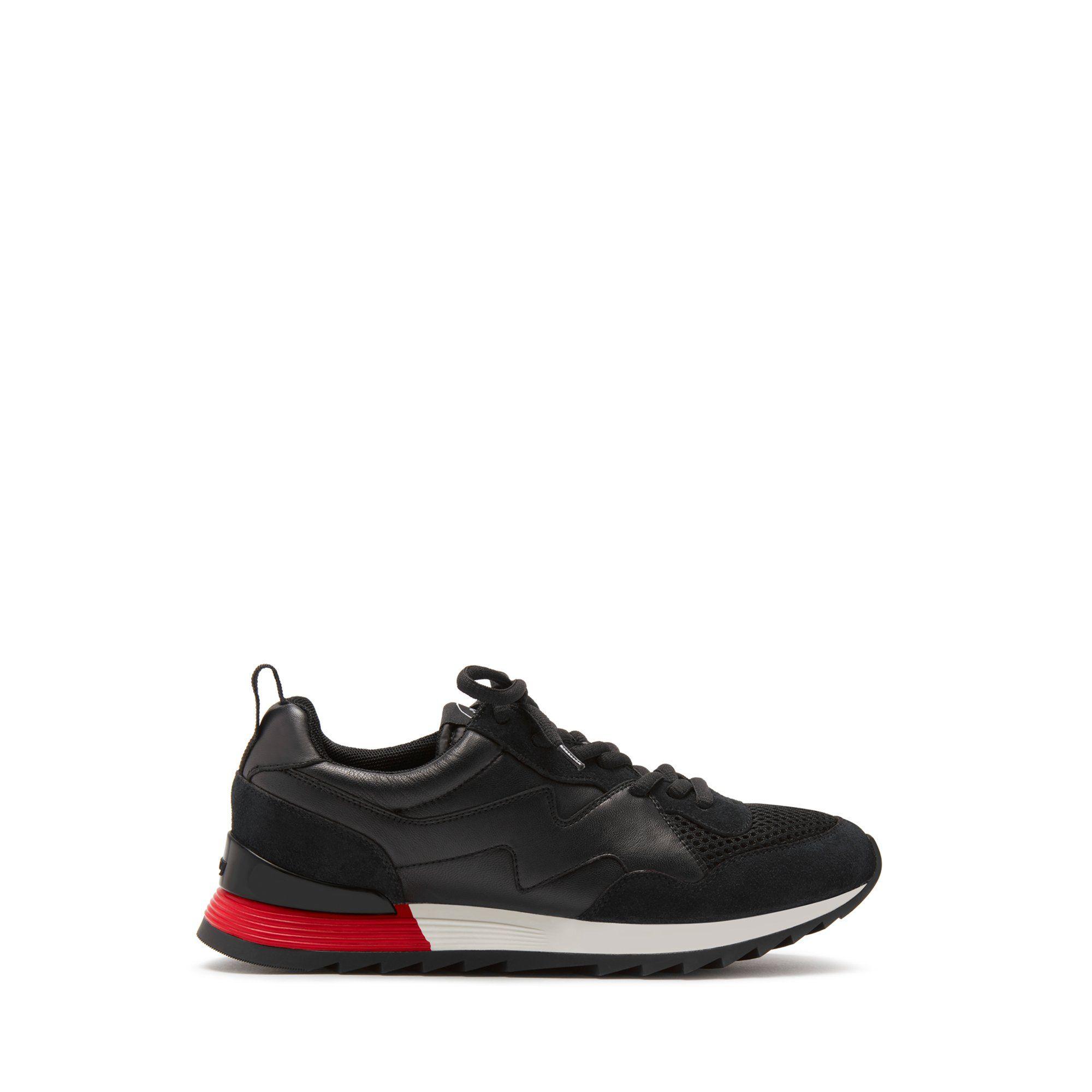 9e323adf8 Shoes | Women | Mulberry
