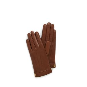 soft-nappa-leather-gloves-cognac-brass-metal