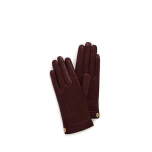 soft-nappa-leather-gloves-burgundy-brass-metal