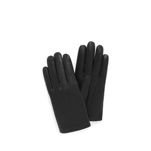 men-s-soft-gloves-black-soft-nappa