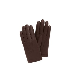 men-s-soft-gloves-brown-soft-nappa