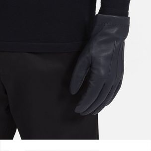men-s-soft-gloves-navy-soft-nappa
