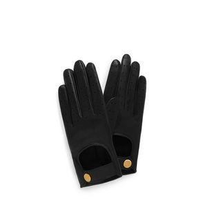 biker-gloves-black-smooth-nappa-leather
