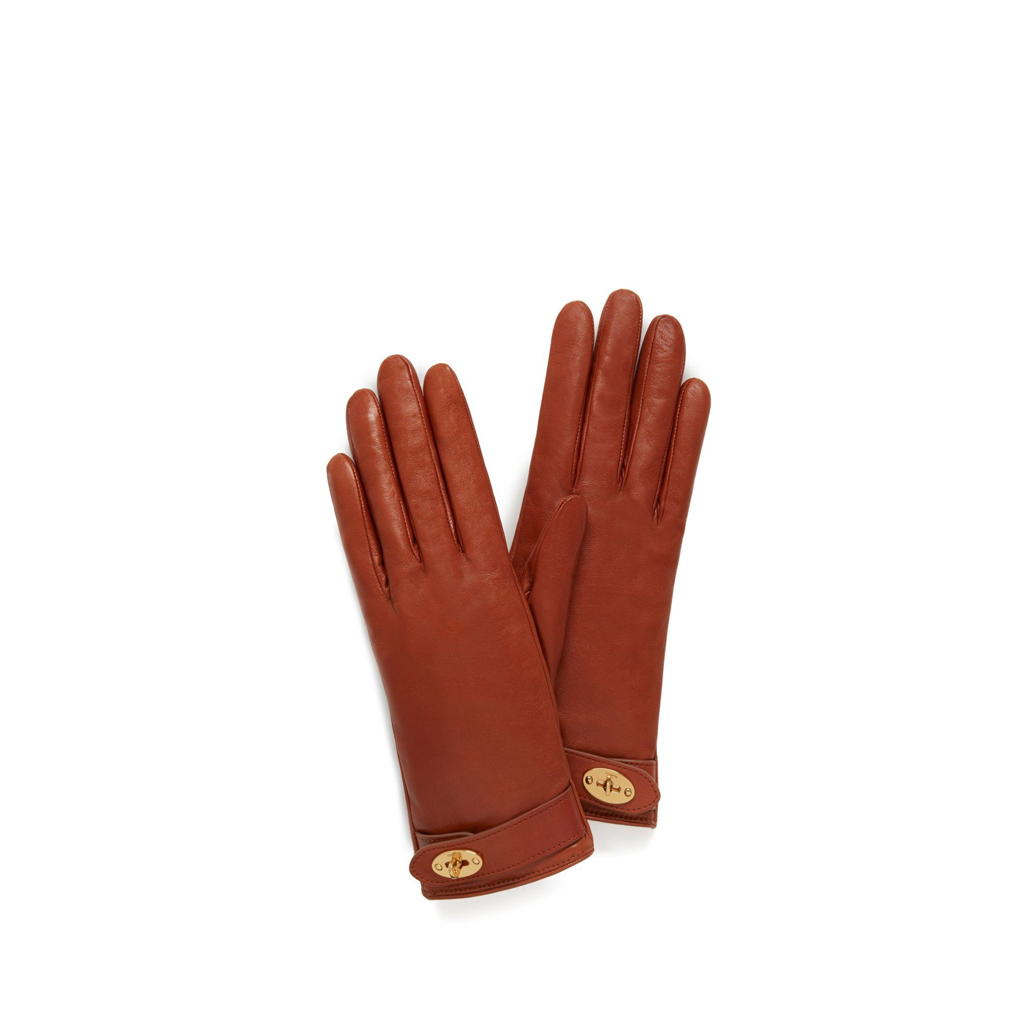 09a52eae741d2 Gloves   Hats
