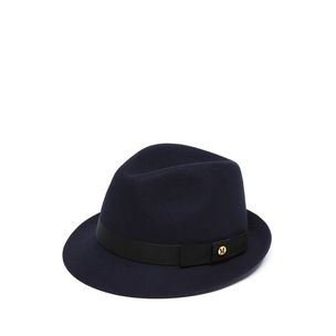 wool-felt-trilby-navy-brass-metal