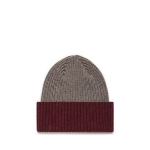 knitted-beanie-clay-lambswool