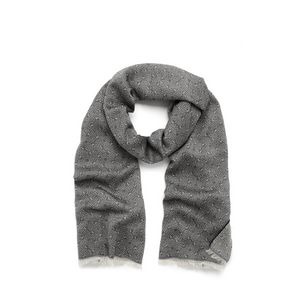 tamara-scarf-grey-cotton