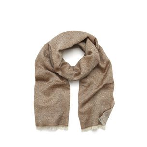 tamara-scarf-oak-cotton