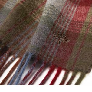 heritage-mulberry-check-scarf-mulberry-cashmere-check