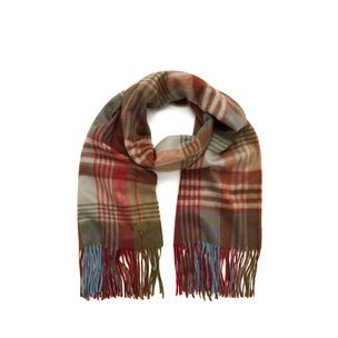 heritage-mulberry-check-stole-mulberry-cashmere-check