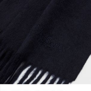 classic-cashmere-shawl-navy-cashmere