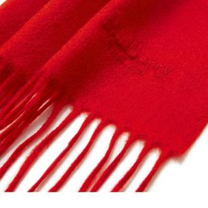 cashmere-scarf-fiery-red-cashmere