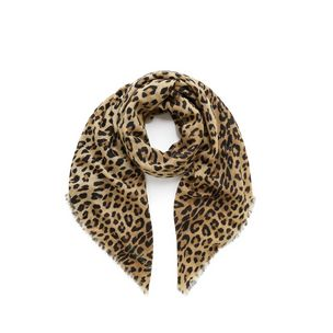 leopard-printed-wrap-natural-wool