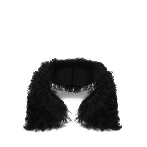 shearling-collar-black-sheepskin