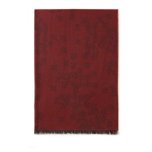 tamara-scarf-crimson-cotton