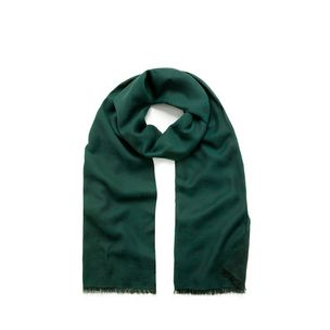 tamara-scarf-ocean-green-cotton