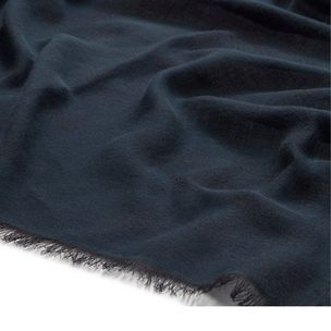 tamara-scarf-midnight-cotton
