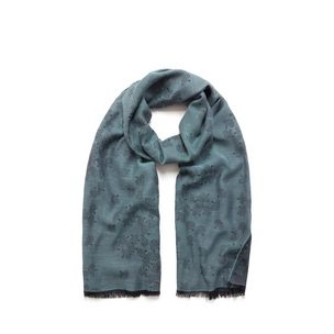 tamara-scarf-steel-blue-cotton