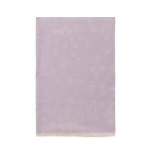 tamara-scarf-lilac-cotton