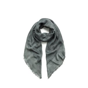 tamara-square-grey-cotton