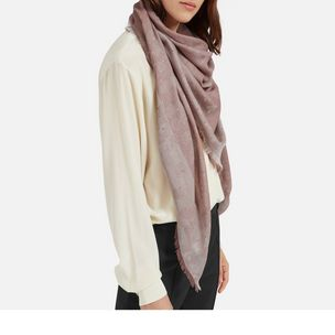 tamara-square-dark-blush-cotton
