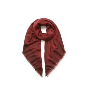 tamara-square-crimson-cotton