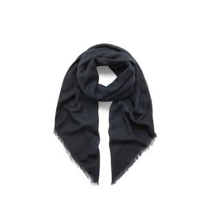 tamara-square-midnight-cotton