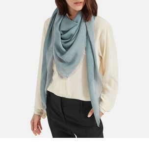 tamara-square-dark-frozen-cotton