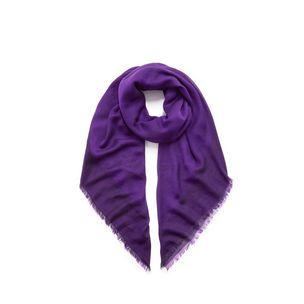 tamara-square-purple-cotton