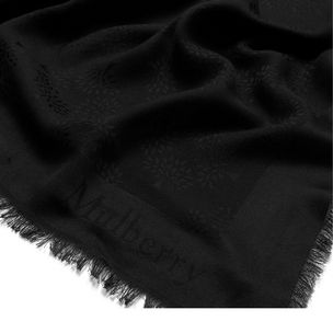 mulberry-tree-square-black-silk-cotton