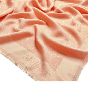 mulberry-tree-square-macaroon-pink-silk-cotton
