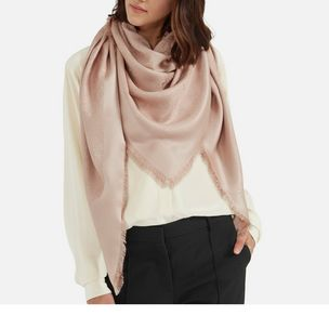 mulberry-tree-square-rosewater-silk-cotton