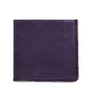 mulberry-tree-square-dark-violet-silk-cotton