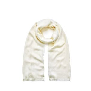 mulberry-tree-rectangular-scarf-cream-silk-cotton