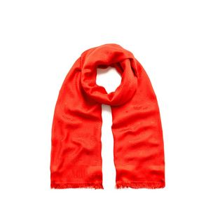 mulberry-tree-rectangular-scarf-fiery-red-silk-cotton