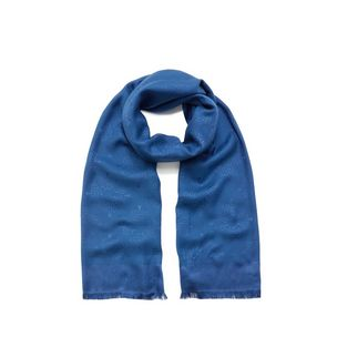 mulberry-tree-rectangular-scarf-porcelain-blue-silk-cotton