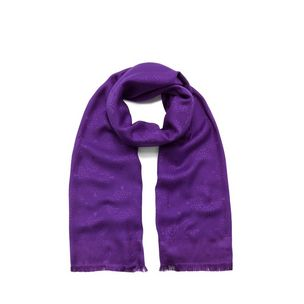 mulberry-tree-rectangular-scarf-purple-silk-cotton