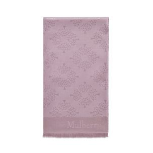 mulberry-tree-rectangular-scarf-lilac-silk-cotton