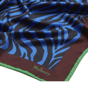 zebra-square-porcelain-blue-silk-twill