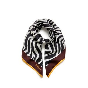 zebra-square-white-silk-twill