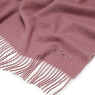 fe32838e9 Scarves, Hats & Gloves | Accessories | Women | Mulberry