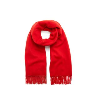 lambswool-scarf-fiery-red-lambswool