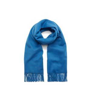 lambswool-scarf-porcelain-blue-lambswool