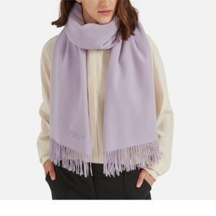 lambswool-scarf-light-lilac-lambswool