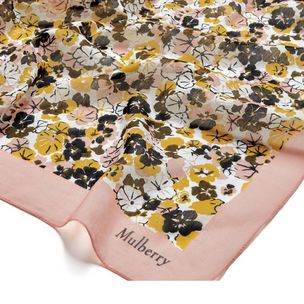 multicolour-flower-square-macaroon-pink-silk-cotton