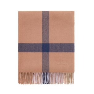 large-check-scarf-dark-blush-lambswool