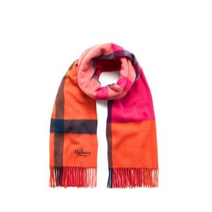large-check-scarf-macaroon-pink-lambswool