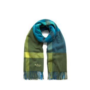large-check-scarf-porcelain-blue-lambswool