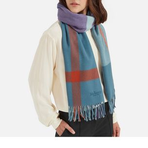 large-check-scarf-dark-frozen-lambswool
